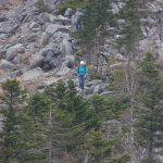 {:ru}г.ПИДАН (1332 м.){:}{:en} mountain Pidan{:}, Путешественник