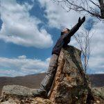{:ru}КАМЕННЫЕ ЗАМКИ УЩЕЛЬЯ ДАРДАНЕЛЛЫ{:}{:en}Stone castles Gorge Dardanelles{:}, Путешественник