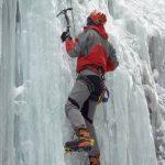 ice_climb1