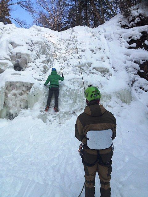ice_climb8