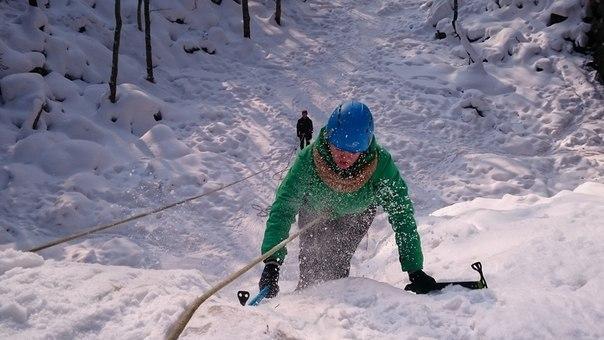 ice_climb9