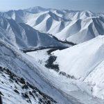 ski-Badjal11