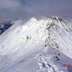 ski-Badjal6