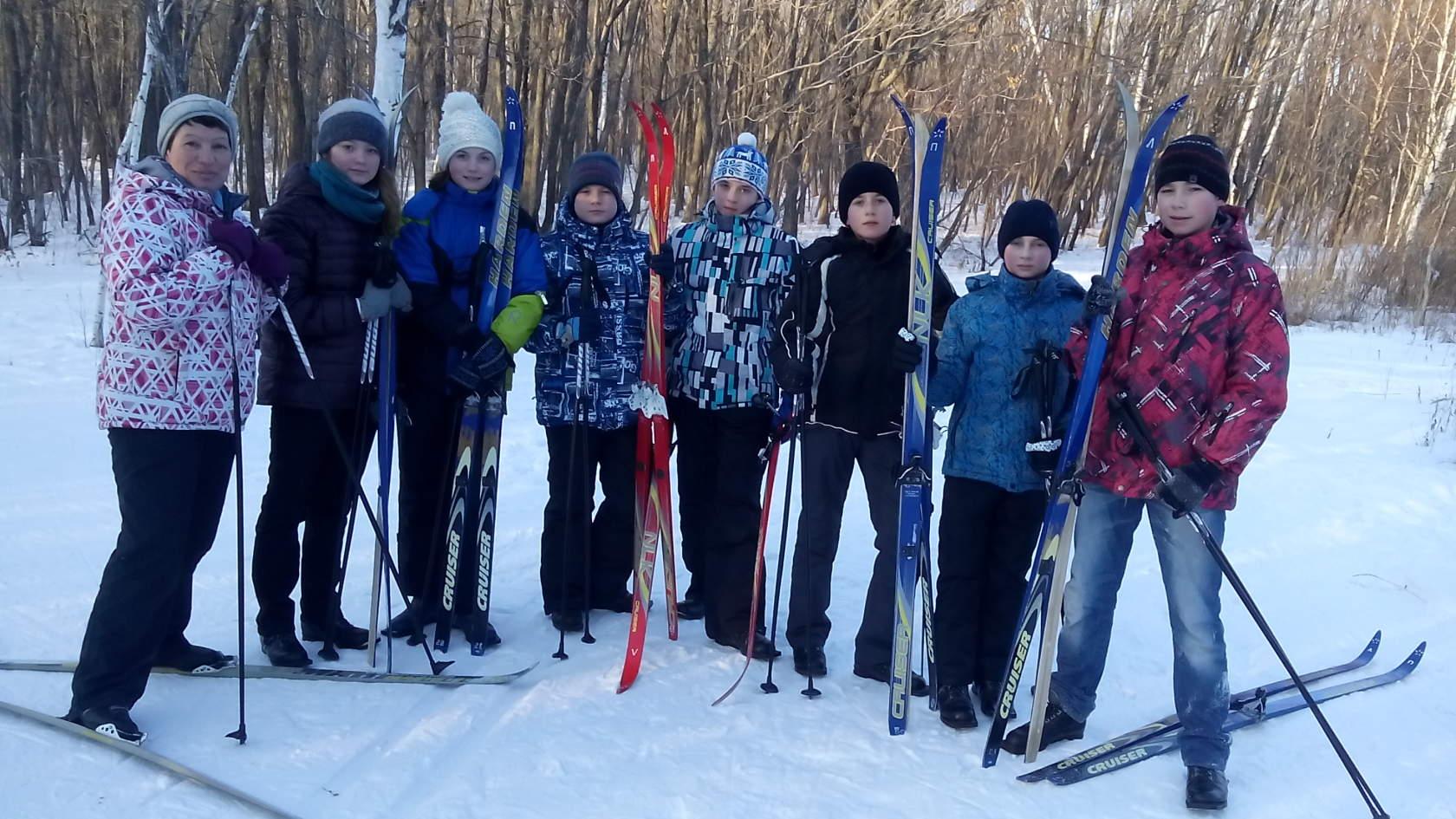 Катание на лыжах, Путешественник